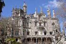 Lisbon Destination Tours, Lisbon, Portugal
