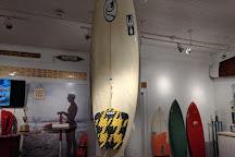 Virginia Beach Surf & Rescue Museum, Virginia Beach, United States