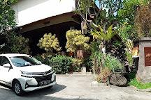 Gusti Bali North Driver, Pemuteran, Indonesia
