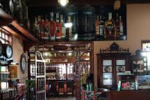 House of Rum, Varadero, Cuba