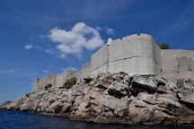 Dubrovnik Boat Rentals, Dubrovnik, Croatia