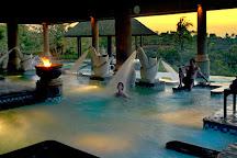 Thermes Marins Bali Spa at AYANA Resort, Jimbaran, Indonesia