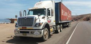 transportes thr 0
