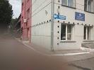 Фонд социального страхования Российской федерации, проспект Ленина на фото Кемерова