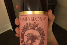 Shallon Winery, Astoria, United States