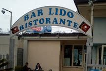 Lido di Colico, Colico, Italy