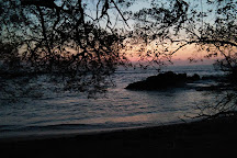Playa Hermosa, Santa Teresa, Costa Rica