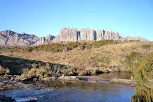 Parc National de l'Andringitra, Ambalavao, Madagascar