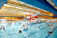Ryland Centre