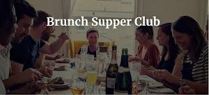 Brunchsupperclub