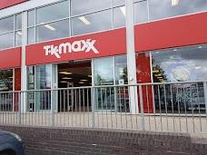 TK Maxx Brislington
