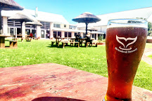 Walkerbay Estate and Birkenhead Brewery, Stanford, South Africa