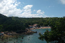 Azedinha Beach, Armacao dos Buzios, Brazil