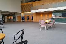 River Run Centre, Guelph, Canada