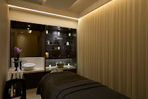 Spa at The Landmark London, London, United Kingdom