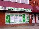 Хеликс на Ахшарумова, улица Богдана Хмельницкого на фото Астрахани