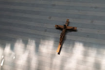 Parrocchia di San Luca Evangelista, Milan, Italy