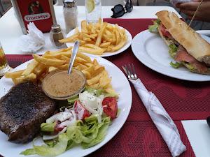 Cafe Bar Dinastia