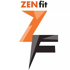 ZENfit Studio Gym karachi