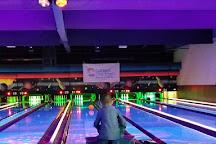 Zodo's - Bowling and Beyond, Goleta, United States
