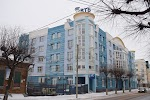 ВТБ, улица Ленина, дом 12 на фото Рязани