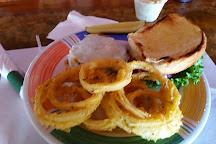 Pineda Inn Bar & Grill, Rockledge, United States