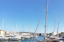 Port Grimaud, Grimaud, France