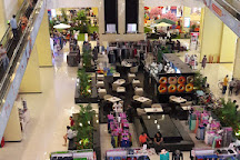 Dragon Mart, Dubai, United Arab Emirates
