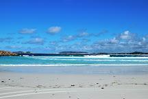 Wharton Beach, Esperance, Australia