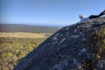 Monkey Rock, Denmark, Australia
