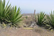Monte Verde, Mindelo, Cape Verde