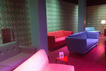 Madame Tussauds Nashville, Nashville, United States