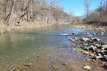 Roaring River State Park, Cassville, United States