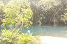 Nanda Blue Hole