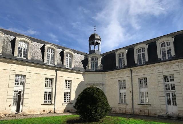 Hotel Beauvilliers
