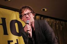 Soho Comedy Club, London, United Kingdom