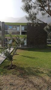 Edificio 4 0