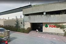 Forum Camlik, Denizli, Turkey