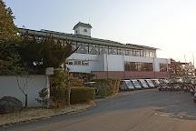 Fuji Heigen Golf Club, Gotemba, Japan