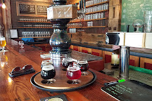 Elevation Beer Company, Poncha Springs, United States