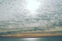 North Beach, Hampton, United States