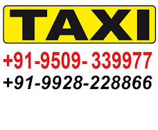 Rajasthan Local Taxi   Jaipur Taxi Service   Taxi for Rajasthan Tour   Jaipur Sightseeing Taxi jaipur