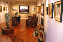 Meyer Gallery, Park City, United States