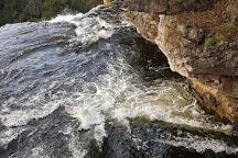 Inglis Falls, Owen Sound, Canada