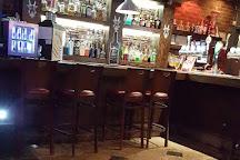 Pub Du Faubourg, Montreal, Canada
