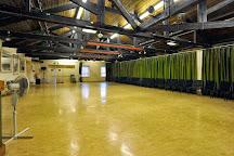 Arts Centre Washington, Washington, United Kingdom