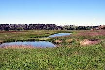 Valentine National Wildlife Refuge, Valentine, United States