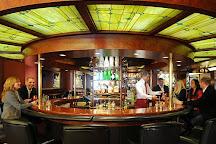 Bourbon Street Bar, Hamburg, Germany