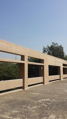 IBA Boys Hostel karachi
