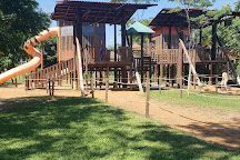 Parque Ecologico Educativo, Sao Jose Do Rio Preto, Brazil